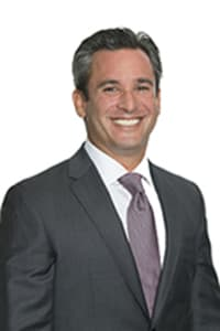 Top Rated Personal Injury Attorney in Boston, MA : Jason Stone