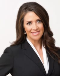 Top Rated Estate & Trust Litigation Attorney in Houston, TX : Nicole B. Davis