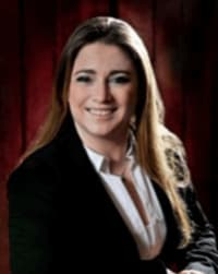 Top Rated Family Law Attorney in Williston Park, NY : Regina Competiello