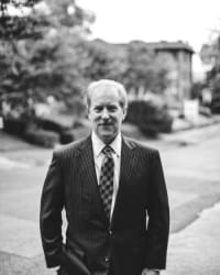 Top Rated White Collar Crimes Attorney in Birmingham, AL : Michael P. Hanle