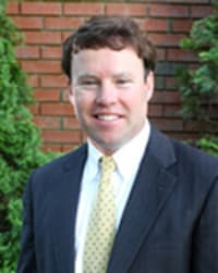 Top Rated Business & Corporate Attorney in New Bern, NC : Clayton W. Cheek
