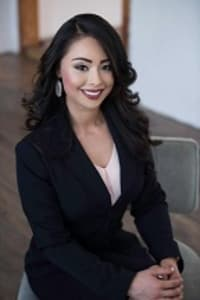 Top Rated Personal Injury Attorney in El Paso, TX : Daisy Chaparro