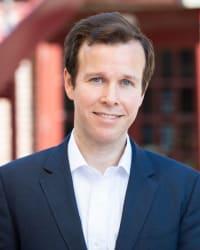 Top Rated Civil Litigation Attorney in Arlington, MA : Stephen Ryan, Jr.
