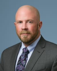 Top Rated Intellectual Property Litigation Attorney in Houston, TX : James M. Thompson