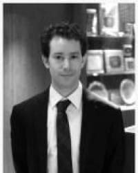 Top Rated Civil Rights Attorney in San Francisco, CA : Richard L. Frischer