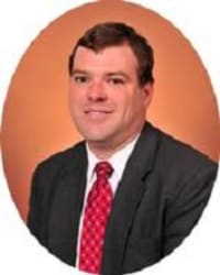 Top Rated Personal Injury Attorney in Spartanburg, SC : John R. Holland