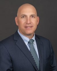 Top Rated Personal Injury Attorney in Kingston, NY : Kenneth B. Fromson
