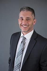 Top Rated Intellectual Property Litigation Attorney in Newport Beach, CA : David A. Berstein