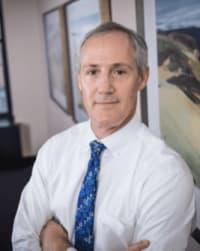 Top Rated Personal Injury Attorney in Worcester, MA : Howard E. Stempler