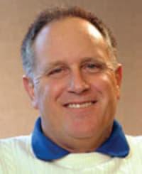 Top Rated Personal Injury Attorney in Nashville, TN : David Weissman
