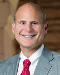 Top Rated Insurance Coverage Attorney in Pittsburgh, PA : Michael H. Rosenzweig
