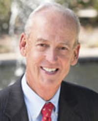 Top Rated Family Law Attorney in Torrance, CA : Christopher Moore