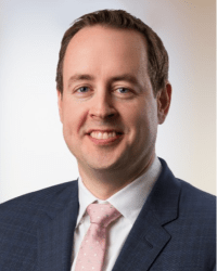 Top Rated Estate Planning & Probate Attorney in North Barrington, IL : Robert A. Holland