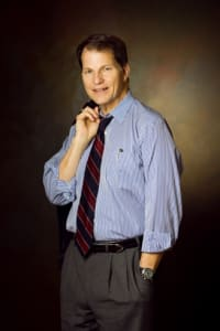 Top Rated General Litigation Attorney in Anderson, IN : Ted Smith