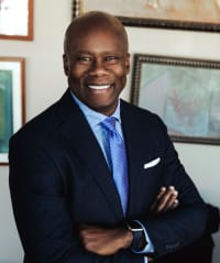 Top Rated Civil Litigation Attorney in Birmingham, AL : Floyd Gaines