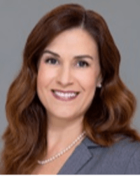 Top Rated Personal Injury Attorney in Oakland, CA : Monica Burneikis