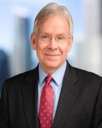 Top Rated Health Care Attorney in Arlington Heights, IL : Jeffrey E. Martin