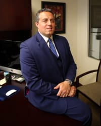 Top Rated Family Law Attorney in Garden City, NY : Eyal Talassazan