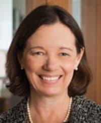 Catherine W. Smith