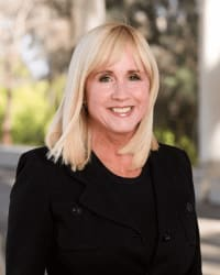 Top Rated Family Law Attorney in San Diego, CA : Julia M. Garwood