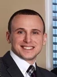 Top Rated Family Law Attorney in Freehold, NJ : Rotem Peretz