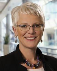 Ann Gushurst
