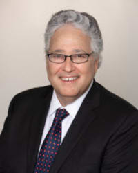 Top Rated Personal Injury Attorney in Brooklyn Center, MN : Alan S. Milavetz