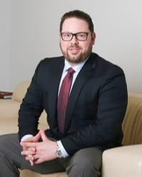 Top Rated Personal Injury Attorney in Boca Raton, FL : Michael K. Grife