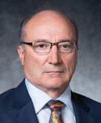 Top Rated Personal Injury Attorney in Sacramento, CA : David P. Mastagni