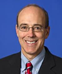 J. Richard Ratcliffe