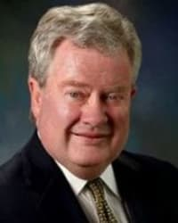 Top Rated Personal Injury Attorney in Scranton, PA : P. Timothy Kelly