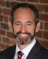 Top Rated Products Liability Attorney in Oakland, CA : Christopher A. Viadro