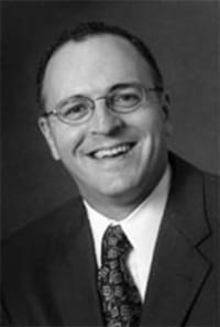 Top Rated Family Law Attorney in Kansas City, KS : Joseph A. DeWoskin
