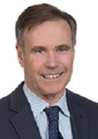 Top Rated Business Litigation Attorney in San Francisco, CA : Michael F. Ram