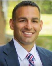 Top Rated Personal Injury Attorney in Waterville, ME : Jason M. Jabar