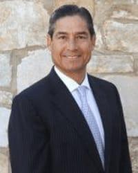 Top Rated Family Law Attorney in San Antonio, TX : Roy R. Barrera, Jr.