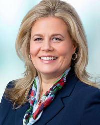 Deborah L. Webb