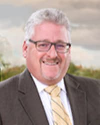 Top Rated Personal Injury Attorney in Poughkeepsie, NY : Larry Breslow