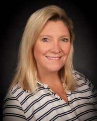 Top Rated Estate Planning & Probate Attorney in Richmond, VA : Jean B. Reynolds
