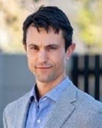 Top Rated Civil Litigation Attorney in Mobile, AL : Judson Crump