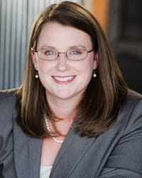 Top Rated Estate & Trust Litigation Attorney in Littleton, CO : Sheena Moran