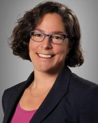 Heidi E. Storz