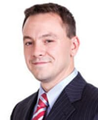 Top Rated Criminal Defense Attorney in Livonia, MI : Brian J. Prain