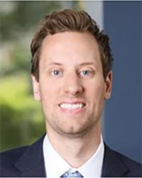 Top Rated Estate Planning & Probate Attorney in Elmhurst, IL : Joel J. H. Funk