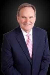 Top Rated Personal Injury Attorney in West Palm Beach, FL : Glenn S. Cameron