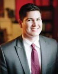 Top Rated Family Law Attorney in Nashville, TN : Matt Maniatis