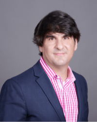 Top Rated White Collar Crimes Attorney in Vestavia Hills, AL : Gregory Yaghmai