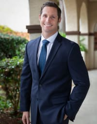 Top Rated Business & Corporate Attorney in Walnut Creek, CA : Brandon Lee Spivack