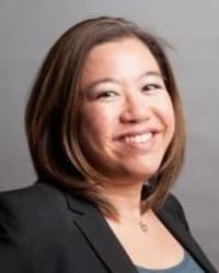 Top Rated Business & Corporate Attorney in Chicago, IL : Anne I. Shaw