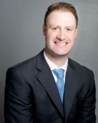 Top Rated Business Litigation Attorney in Maumelle, AR : Ryan J. Applegate